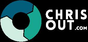 chrisout.com